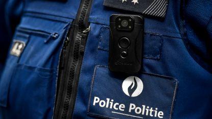 Gemeenteraad Londerzeel keurt bodycams voor politie goed