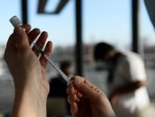 Les contaminations toujours en hausse, 125 nouveaux patients par jour dans les hôpitaux belges