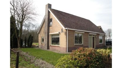 Wat als je 10 jaar na elkaar 2.000 euro in je huis investeert? Dit is het resultaat