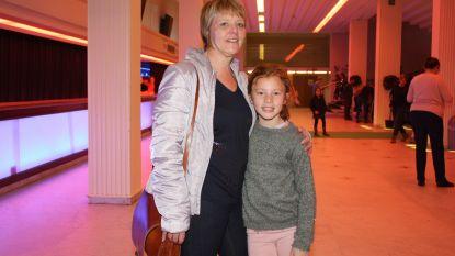 VIDEO. De Efteling aan Zee in Kursaal: Oostendse grootouders en kleinkinderen krijgen gastrollen