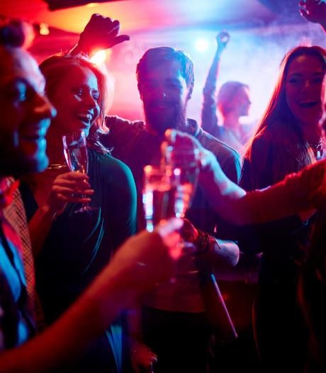 Duizenden jongeren willen naar Project X-feest bij Cuijk, buurt maakt zich zorgen