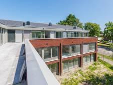 Prisma trekt stekker uit plannen voor 24-uurs zorg bij De Kerkschuur in Diessen