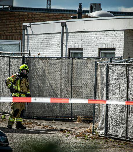 Man uit Huissen overlijdt na binnenrijden tankstation