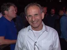 Vlemmix wil Kamerlid worden en probeert het gewoon weer: 'Misschien is vier keer wel scheepsrecht'