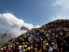 Viroloog Koopmans: 'Risico voor publiek groter dan voor sporters'
