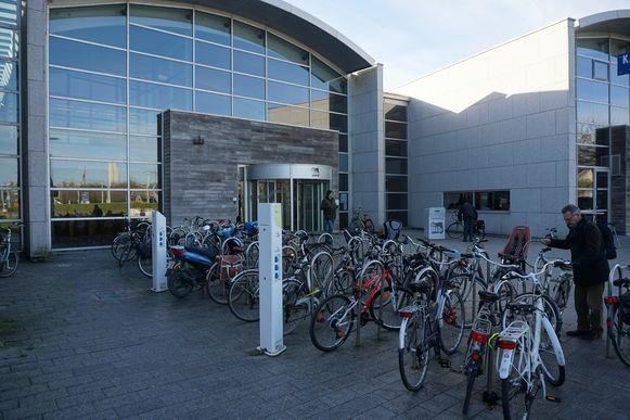 Beide beklaagden werden al meermaals veroordeeld voor fietsdiefstallen. (illustratiebeeld)