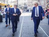 Burgemeester Van Zanen: 'Den Haag heeft meer geld nodig van het rijk'