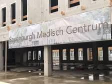 Geen Röpcke-Zweers meer, ziekenhuis in Hardenberg krijgt nieuwe naam