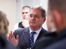 Schimmig ontslag: 'Burgemeester Baco' krijgt nog steeds salaris