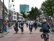 Spookwoningen en witwassen: omgeving Kruisstraat in Eindhoven onder de criminele loep