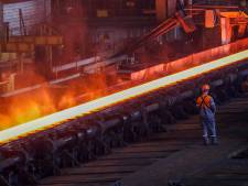 Brussel vreest nu echt staaloorlog