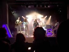 ABBA trekt 250 gasten naar Hofke van Marijke in Deurne