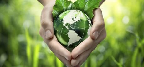 Eersel op zoek naar duurzame ideeën