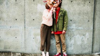 Runging: de datingtrend waarbij je bewust iemand 'lager op de ladder' datet