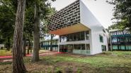 Syntra West trekt 7 miljoen euro uit: nieuw onthaalgebouw al open, in najaar ook innovatie- en kenniscentrum