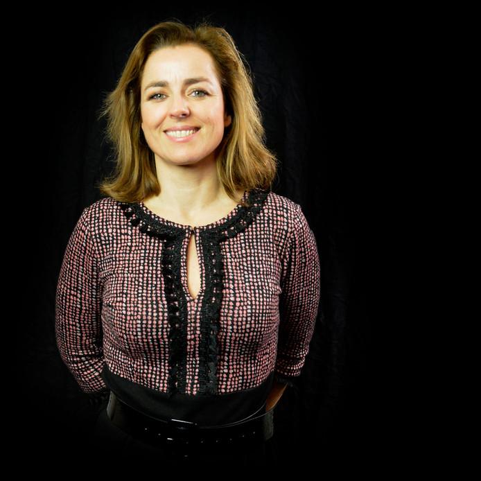 Terugkijken Marianne Thieme Wil Tol Alleen Voor Zeeuwen