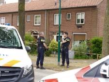 Schietpartij Rijen: een Oosterhouter (32) aangehouden, andere verdachte nog voortvluchtig