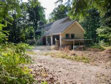 Studentenhuis op Wageningen Hoog als eerbetoon aan ouders
