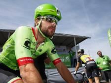 Wielrenner Wouter Wippert fietst volgend seizoen voor Roompot