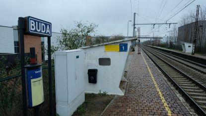 Geen Uplace, geen nieuw treinstation in Machelen (en dat ondanks bouwvergunning)