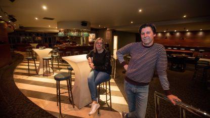 """Square Café sluit zaterdag definitief de deuren: """"Er waren gesprekken met overnemers, maar er kwam geen akkoord"""""""