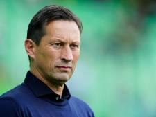 Schmidt is nog heel wat van plan met PSV: 'We willen meerdere versterkingen'