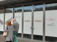 Boris Bar & Kitchen wil binnenkort de deuren openen
