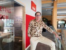 Bij Store3D in Nieuwkuijk houden ze niet van de hokjessfeer