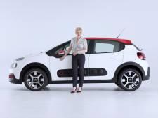 Citroënbaas Linda Jackson: 'Met vrouwen maak je betere auto's'