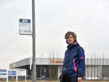 Willemien Treurniet voert Middelburgse lijst ChristenUnie aan