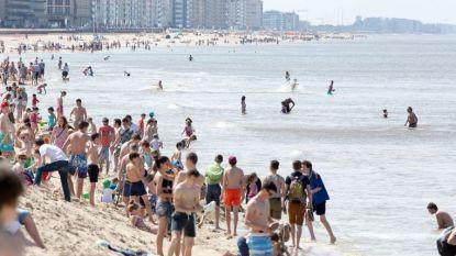 """""""Neem elke ochtend een foto van je kind"""": 8 tips om paniek te vermijden wanneer je kind verloren loopt op het strand"""