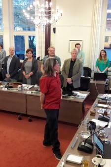 De lijdensweg van progressief Oisterwijk: 10 etappes op een rij