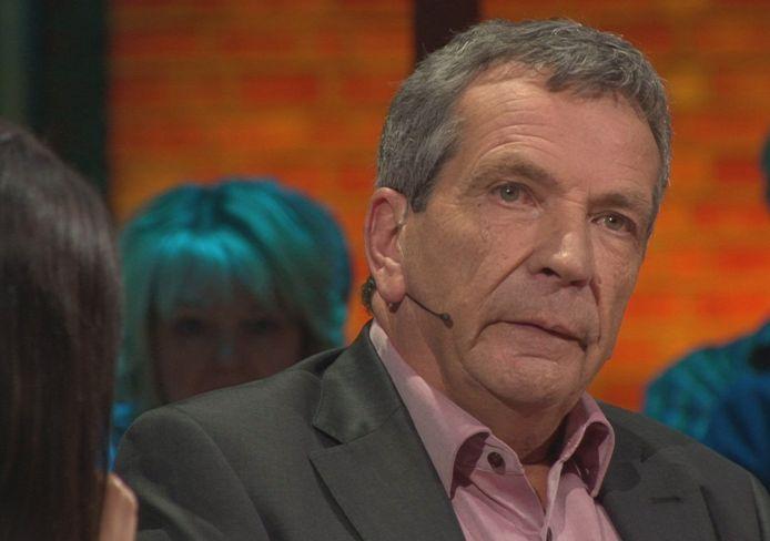 Jan Bistiaux