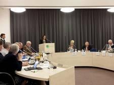 Burgemeester over drugsoverlast Baarle-Nassau:  'We zijn weerbaar en alert'