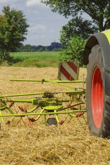 Droogte kan Brabantse boeren de kop kosten