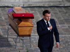 Frankrijk: religieuze intimidatie docent wordt strafbaar