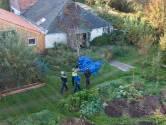 Rechtbank kijkt zelf in ruimtes boerderij Ruinerwold waar jongeren zouden zijn vastgehouden