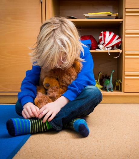 Tientallen jeugdzorginstellingen financieel in gevaar: 'alarmerende cijfers'