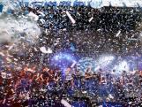 Huldiging Graafschap op maandag als club play-offs om promotie wint