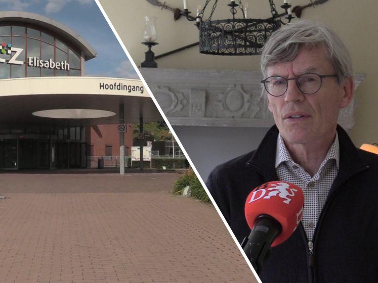 Regionaal Overleg Acute Zorg: 'Klaar voor tweede golf, maar mag niet te snel gaan'