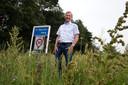 tk-17-07-2020-'s-Heerenberg-Ben Schuurman voor zomersie-Foto Theo Kock-01
