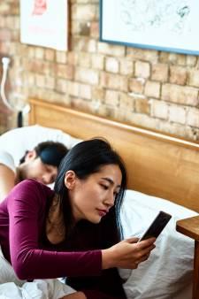 Comment Facebook peut connaître la date de vos derniers ébats sexuels
