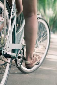 Nuenen gaat door met verbreding fietspad Papenvoortsedijk