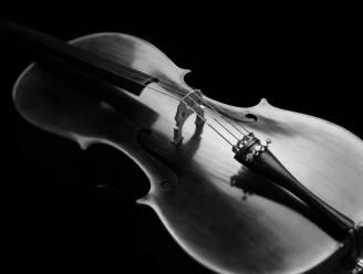 Eerste Koningin Elisabethwedstrijd voor cello start maandag