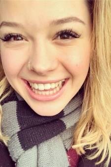 Advocaat wil onafhankelijk onderzoek naar rol hulpverlening bij moord op Sarah Papenheim (21)