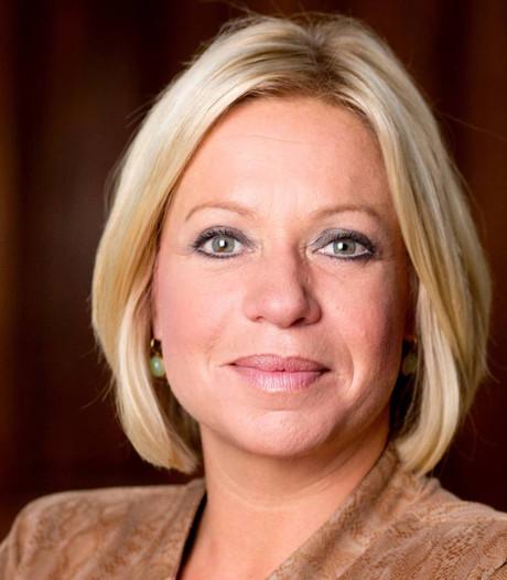 Minister schept verwarring over marinierskazerne