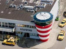 Voorstanders uitstel Lelystad Airport wachten op uitleg minister
