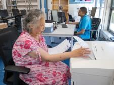 KEK Printservice trekt bij De Onderneming in om uitwisseling werk te vergemakkelijken