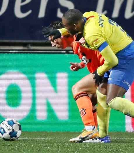 Samenvatting | SC Cambuur - FC Volendam