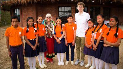 Tomorrowland opent muziekschool